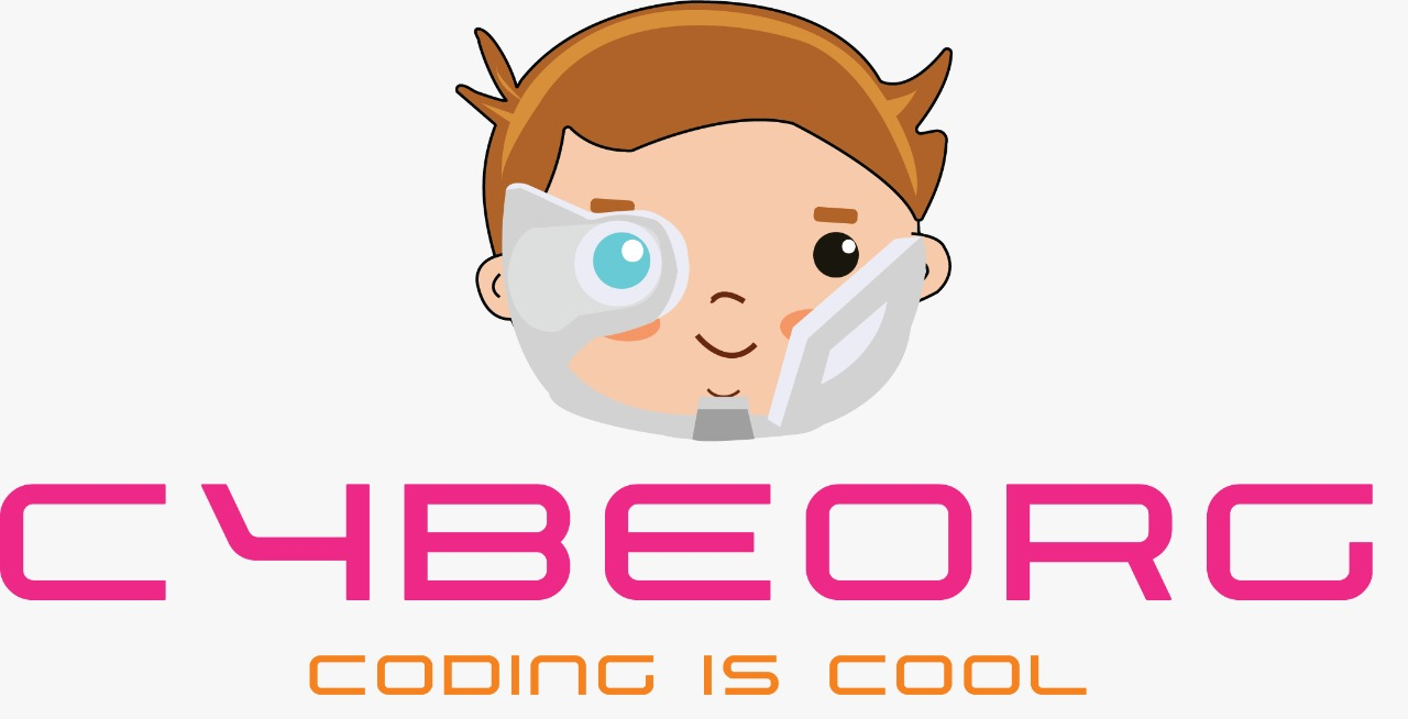 cybeorg education technology pvt ltd